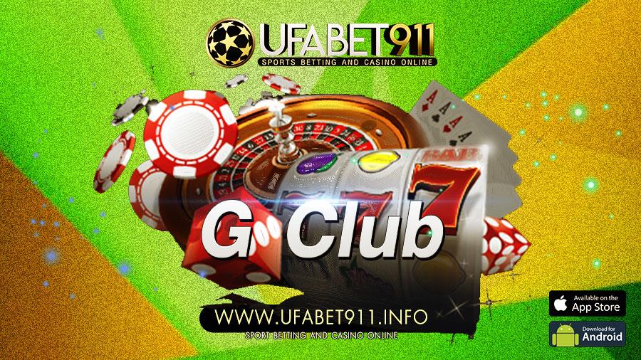 G Club